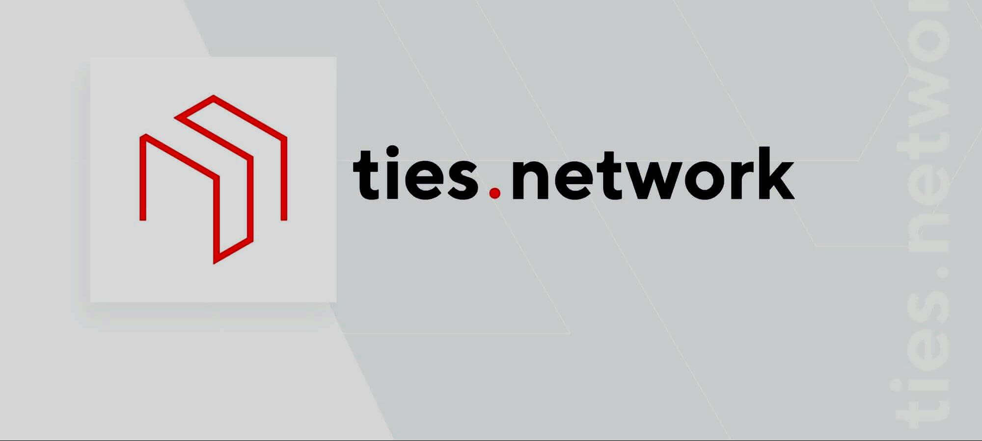 "Ties.network un ""LinkedIn""  basé sur Ethereum"
